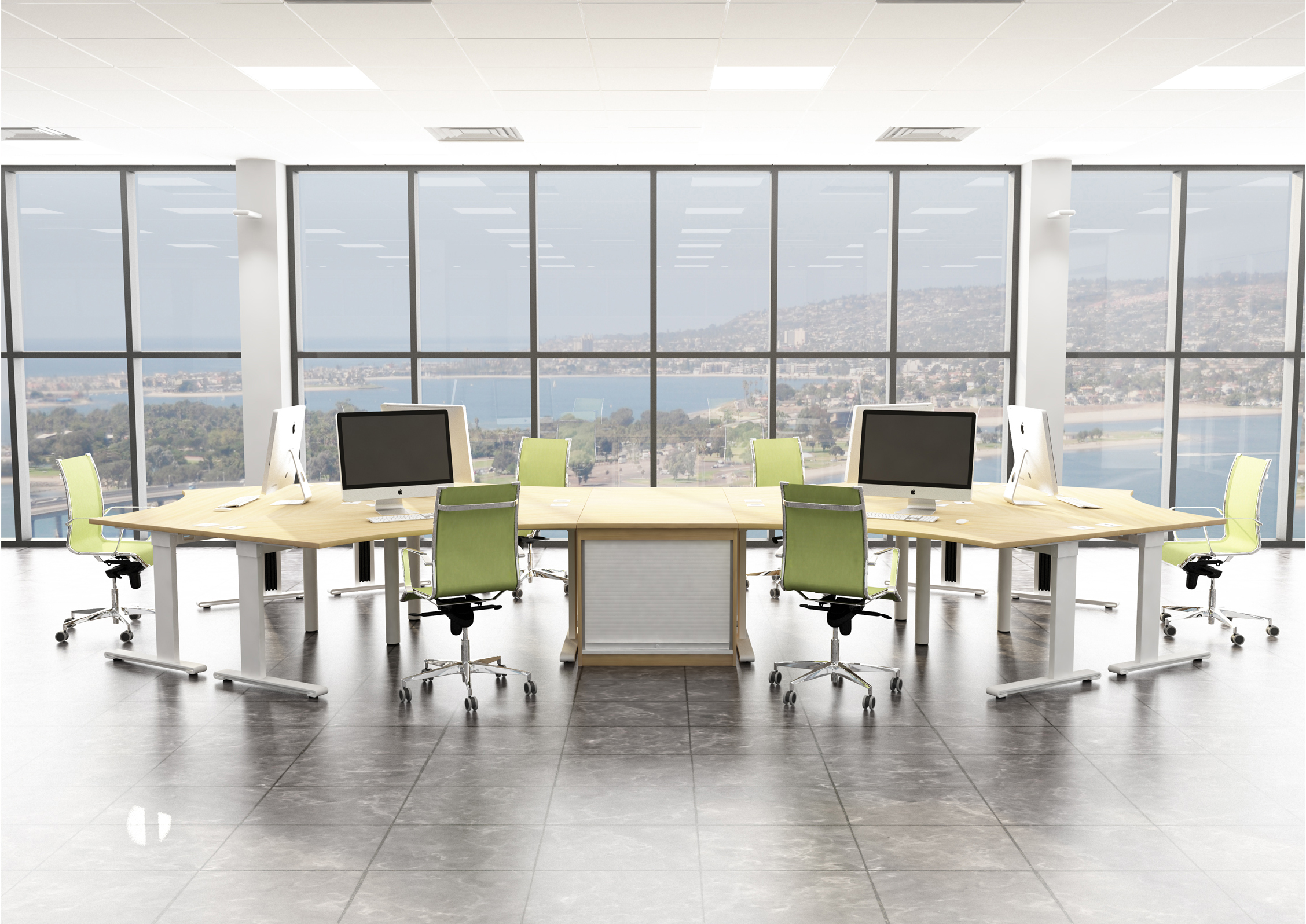 Offices 3