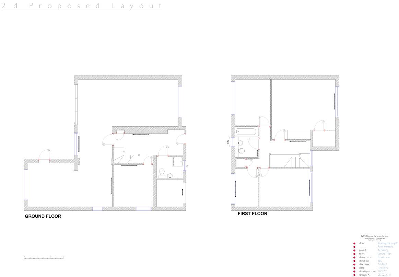 SBC1705 - RevA-Ground & First Floor