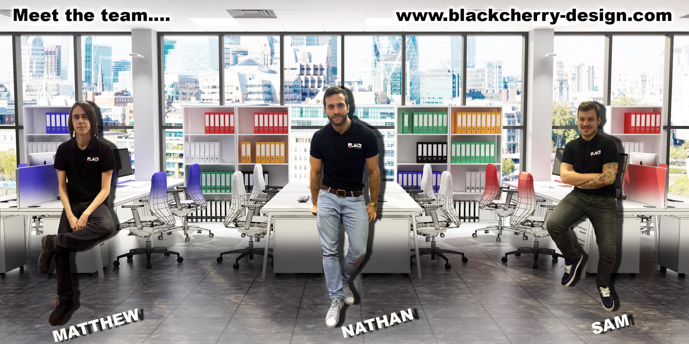 office designcom. Office Designcom. Perfect Designcom Black Cherry Design To R L