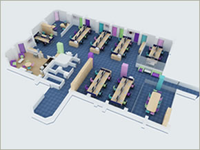 office layouts and designs. small office layout design black cherry space planning layouts and designs g