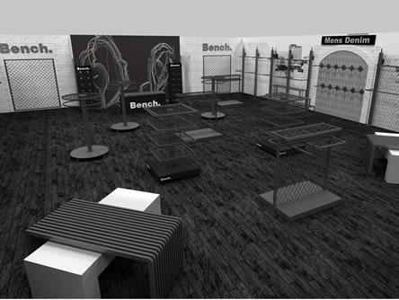 shop-layout-2